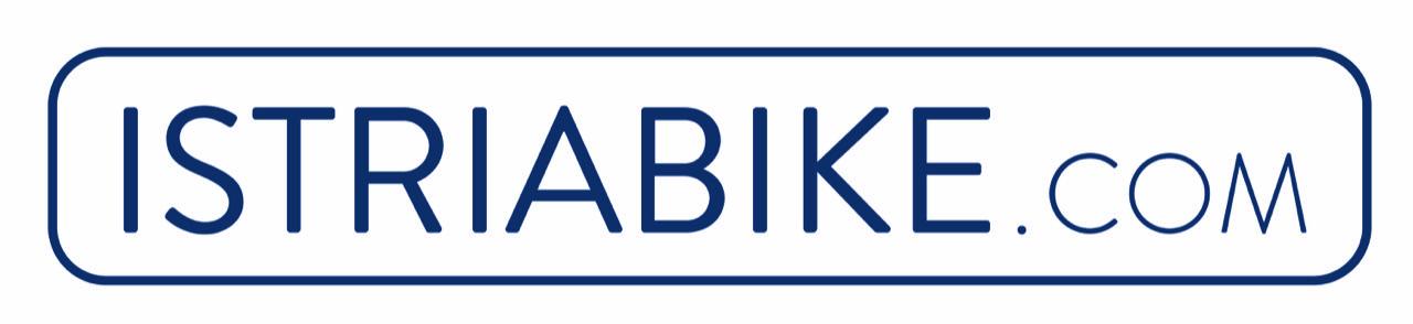 logo_istriabike