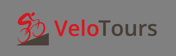 Velotours-Logo