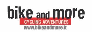 bikeandmore_banner