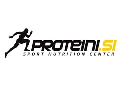 proteini-si