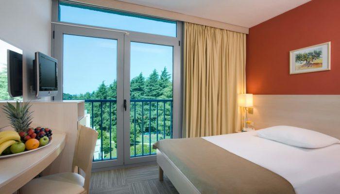 Valamar-Crystal-Hotel_Classic-single-room-(2)