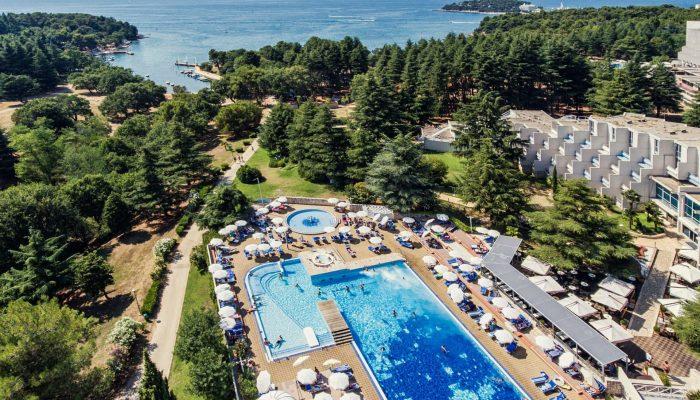Valamar-Crystal-Hotel_air-view_4