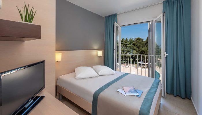 Valamar-Pinia-Hotel_Standard-single-room_01