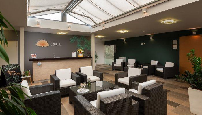 Valamar Pinia Hotel_wellness_04