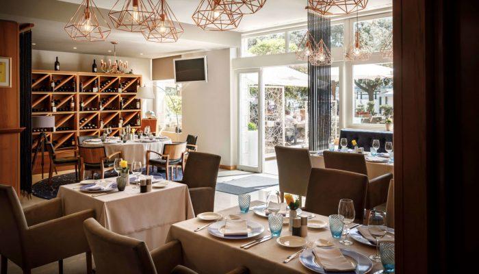 Valamar-Riviera-Hotel-_-Residence_Restaurant-Spinnaker_06
