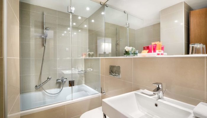 Valamar-Riviera-Hotel_Classic-Single-room_01