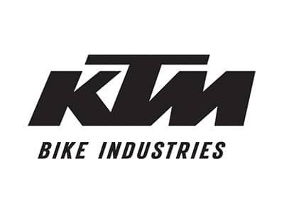 ktm-bike-ind